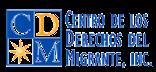 Centro de los Derechos del Migrante, Inc.