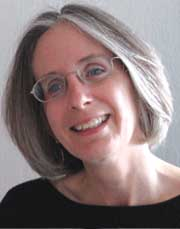 Cynthia L. Rice