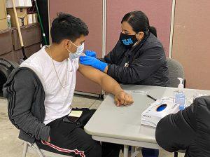 PPP - Vaccine 1