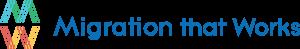 MIgration that Works logo_Horizontal_RGB