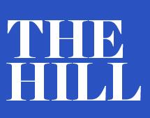 thehill-logo